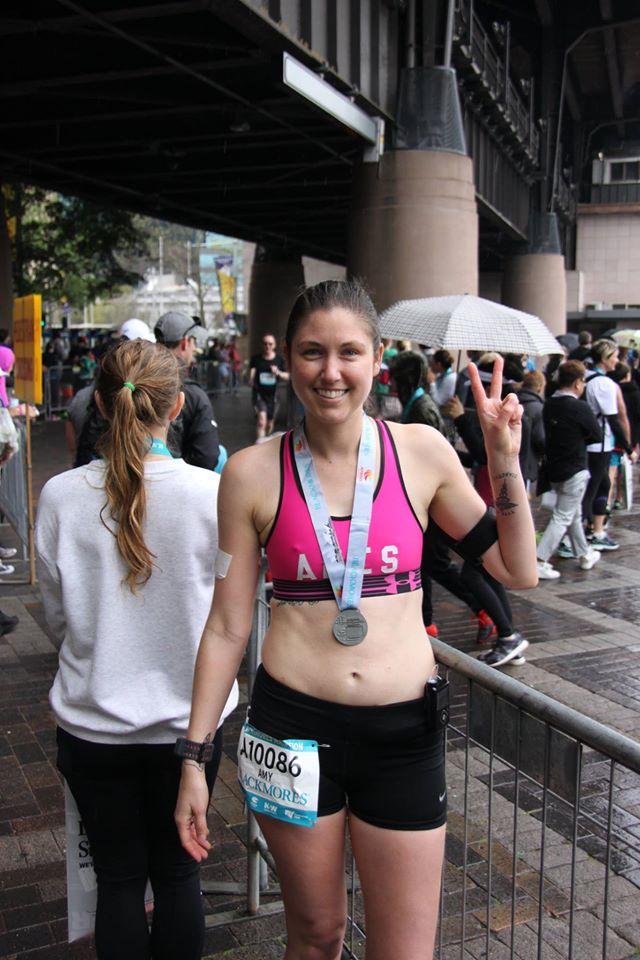 sydney-marathon-post-race