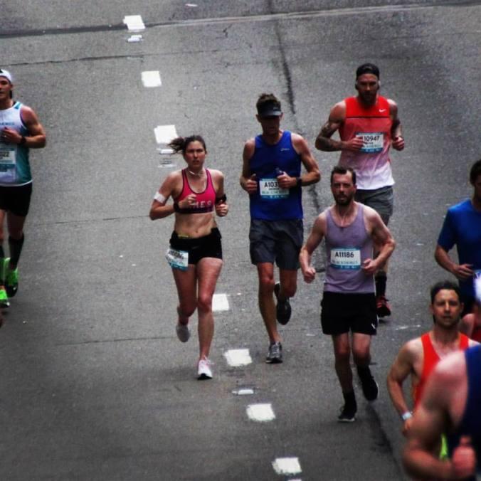 sydney-marathon-running
